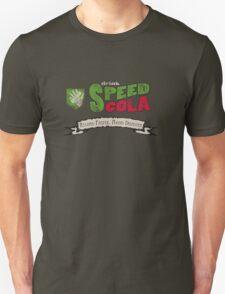 Reload Faster, Avoid Disaster (V2) T-Shirt