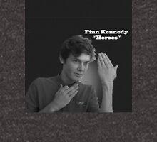 Finn is a Hero T-Shirt