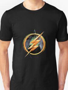 Flash Vs Arrow T-Shirt