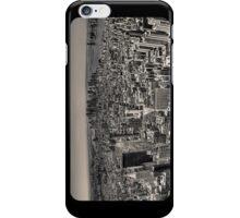 Empire sight iPhone Case/Skin