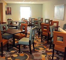 clarion inn & suites false cape state park by hotelreservatio