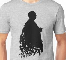 The Dark Director Unisex T-Shirt