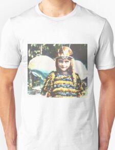 Bee Cute Unisex T-Shirt