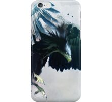 Colour Wings iPhone Case/Skin