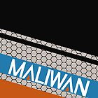 Maliwan by captainzappy