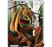 Hunting Games iPad Case/Skin