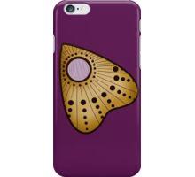 ...Hello? iPhone Case/Skin