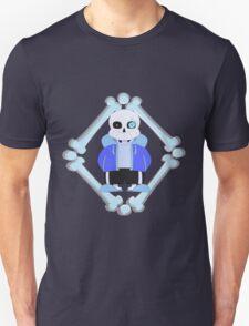Undertale-Sans T-Shirt