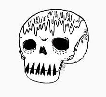 Fin Duggan - Skull 2012 Unisex T-Shirt