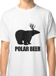 Polar Beer Classic T-Shirt