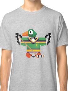 Mighty Duck Hunt Classic T-Shirt