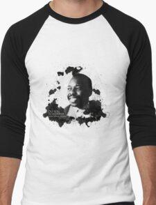 Do You Remember Ken Saro Wiwa Men's Baseball ¾ T-Shirt