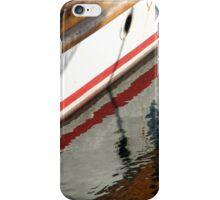 Sea 02 iPhone Case/Skin