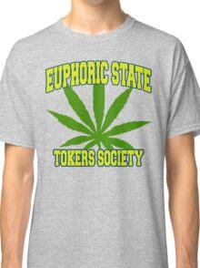 Toker Classic T-Shirt