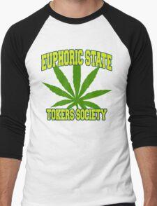 Toker T-Shirt