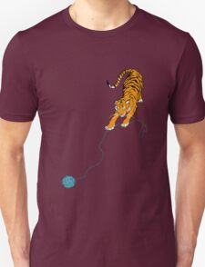 Big Kitty T-Shirt
