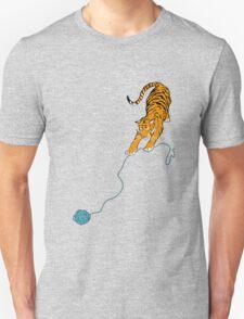 Big Kitty T-Shirt