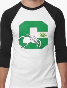 White Widow Marijuana T-Shirt