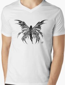 fairy tribal T-Shirt