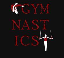 GYMNASTICS - Men's Tee Unisex T-Shirt