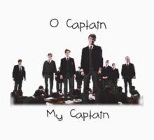 o captain my captain essay o captain my captain essay examples kibin