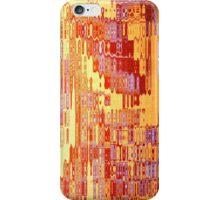 Farrah iPhone Case iPhone Case/Skin