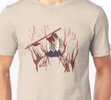 Mononoke Vizard T-Shirt