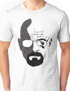 The Empire Business Unisex T-Shirt