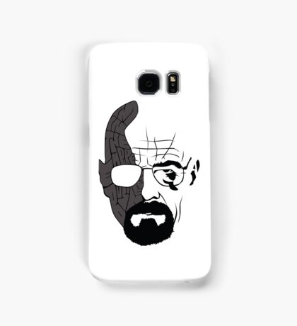 The Empire Business Samsung Galaxy Case/Skin