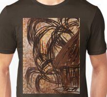 ©TAIMITIDESIGNS - *CASE* Unisex T-Shirt