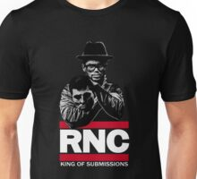 RNC Unisex T-Shirt