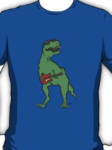 T-Rocks T-Shirt