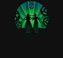 Wicked the Musical Tees Unisex T-Shirt
