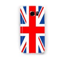 GB iphone case Samsung Galaxy Case/Skin