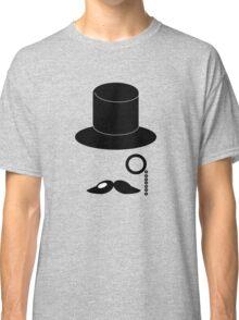 Young Gentlemen Classic T-Shirt