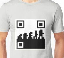 99 steps of progress - Mass market Unisex T-Shirt