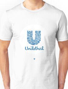 unilethal Unisex T-Shirt