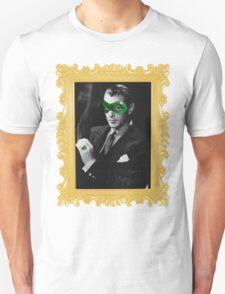 Green Lantern - 50s T-Shirt