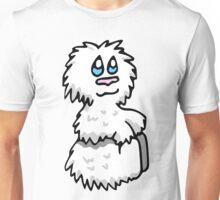 Baby Yeti Unisex T-Shirt