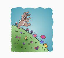 Easter Egg Chase T-Shirt