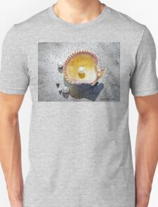 Sea Shell and Pearls T-Shirt