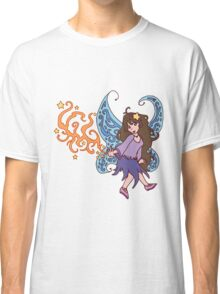 Magic Fairy Classic T-Shirt