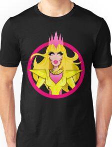 Mother Dust Unisex T-Shirt