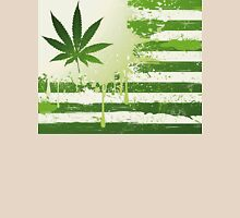 Weed Nation T-Shirt