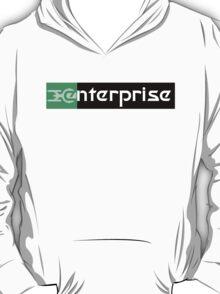 Starship Rental T-Shirt