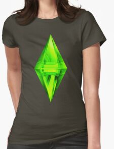 The Sims T-Shirt
