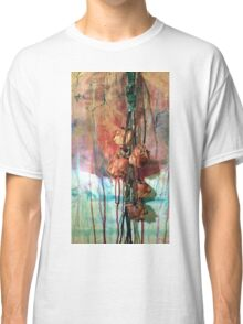 The Weeping Roses Classic T-Shirt