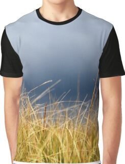 The Dunes Graphic T-Shirt