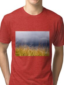 The Dunes Tri-blend T-Shirt