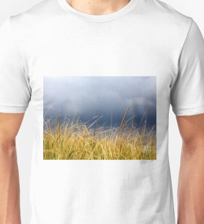 The Dunes Unisex T-Shirt